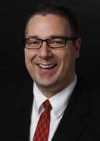 Bill Dow 2010 02