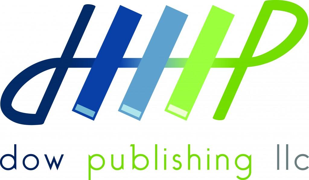 HighRes_Logo_Color_DowPublishing