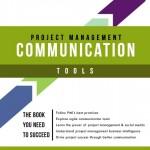 ProjectMgmtCommunications_FrontFinal