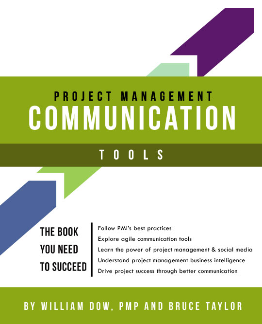 ProjectMgmtCommunications_FrontFinal