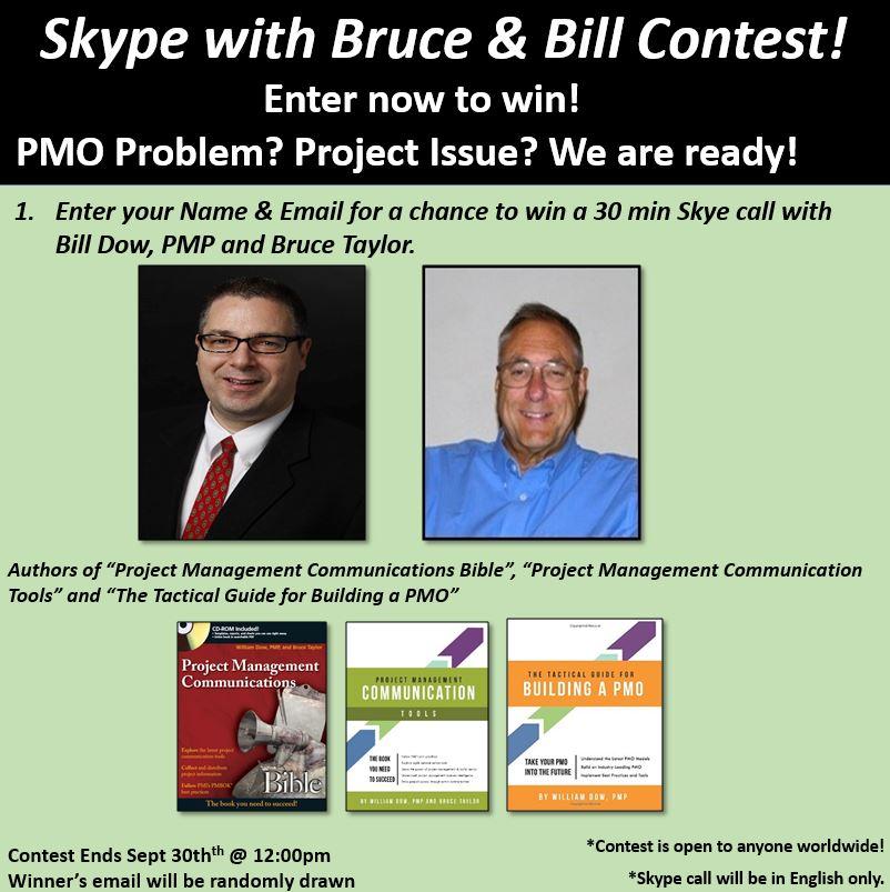 Bruce&BillContestv2